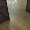 Absent Walls, detail