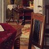 Heimili listamannsins / The Artist's Home