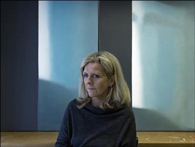 Anna Þ. Guðjónsdóttir
