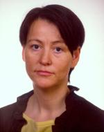 Sigríður Ólafsdóttir