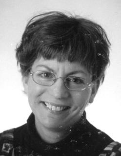Auðbjörg Bergsveinsdóttir