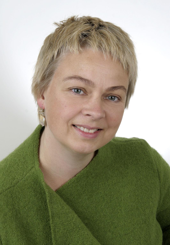 Brynja Dís Björnsdóttir