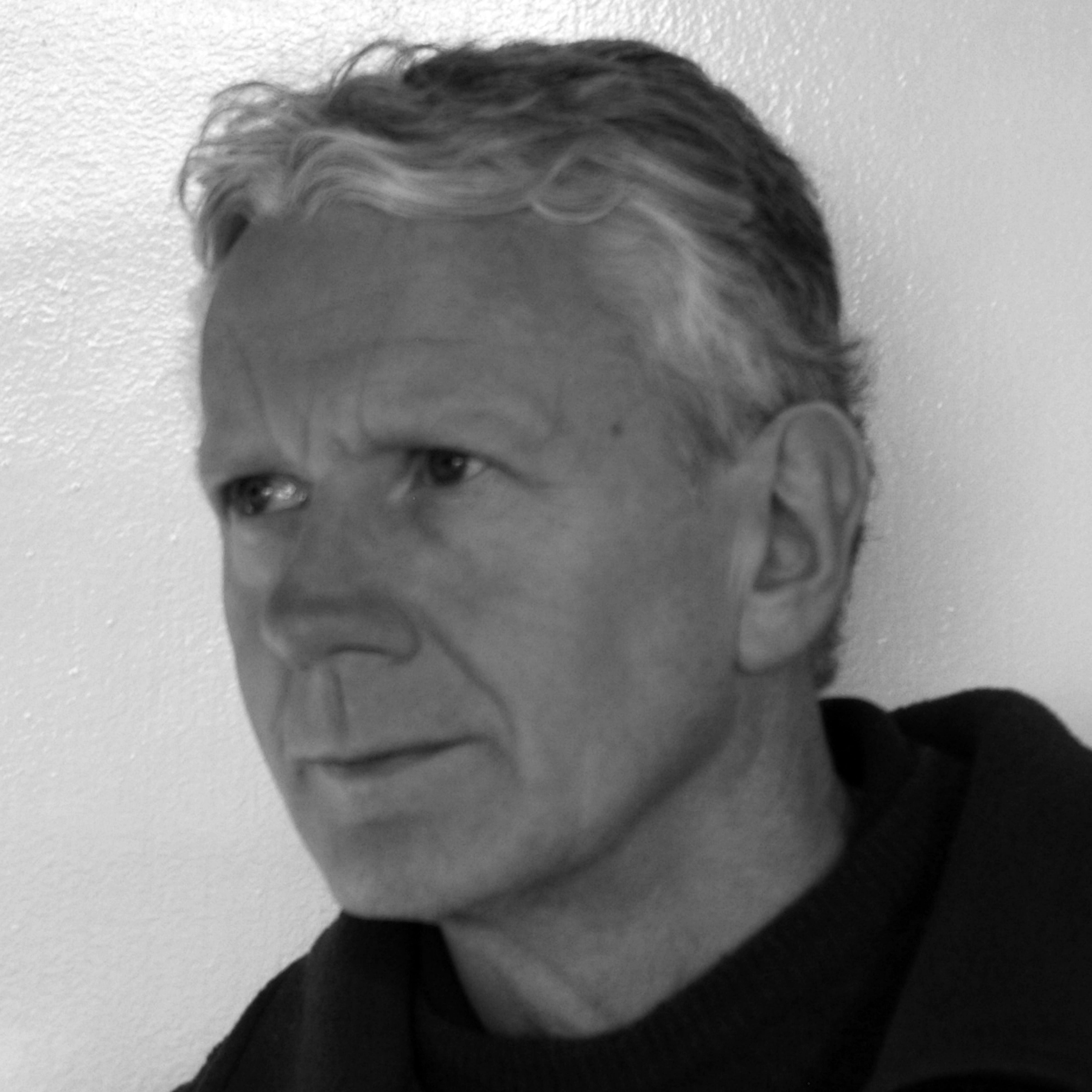 Alistair Macintyre