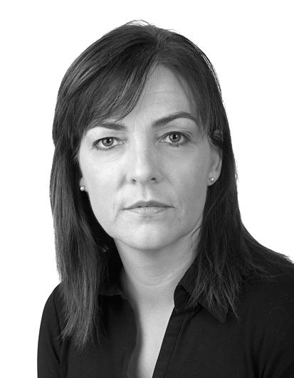 Elva Hreiðarsdóttir