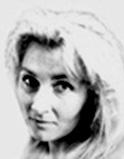Sólveig Baldursdóttir
