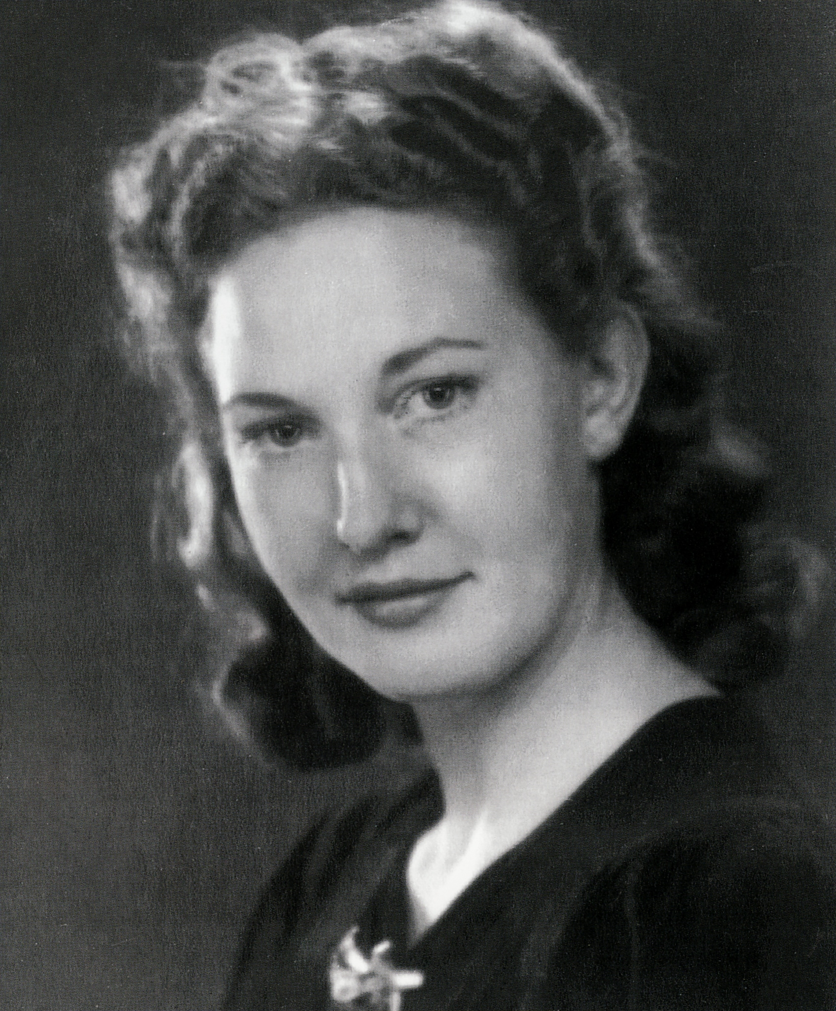 María H. Ólafsdóttir