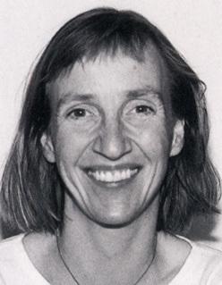 Ólöf Einardóttir